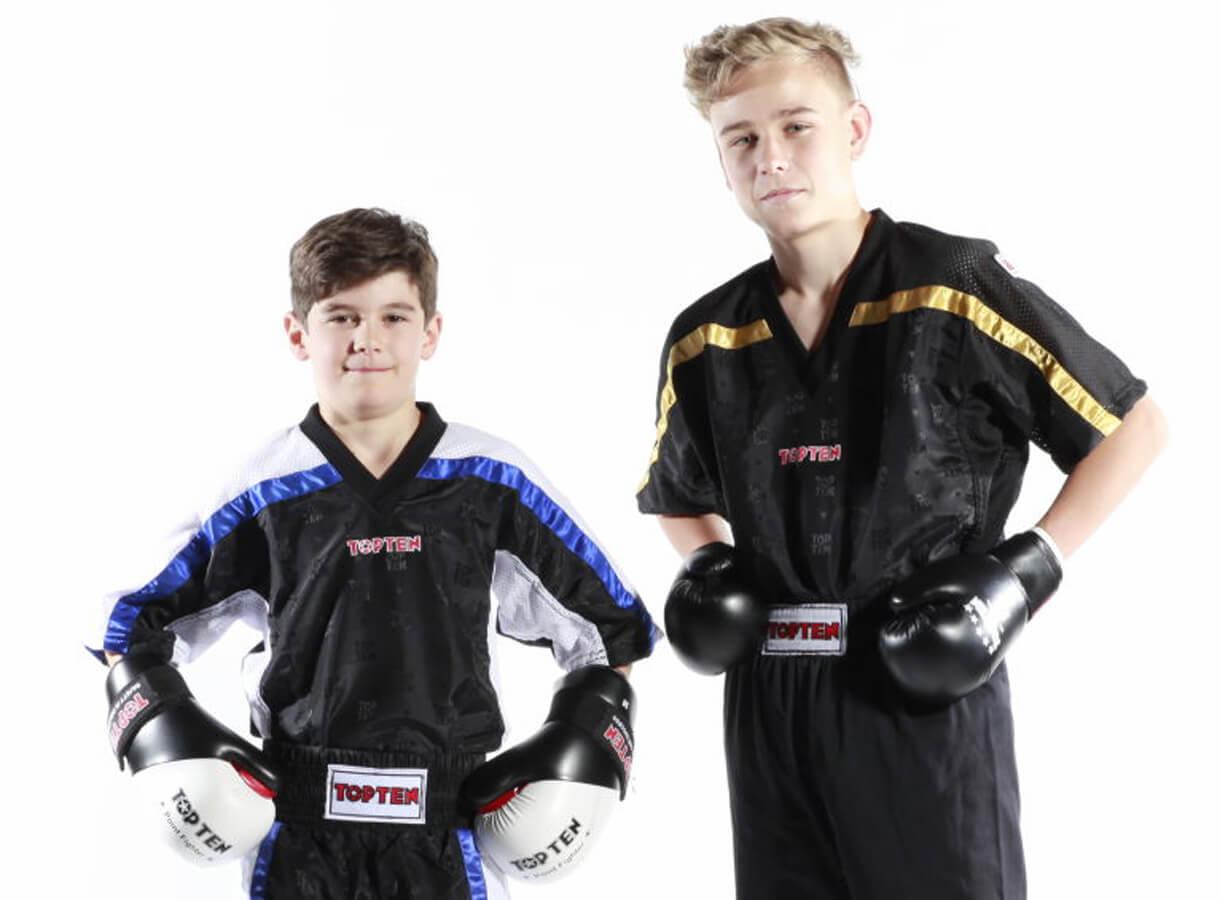 kickboxen-9b15-01