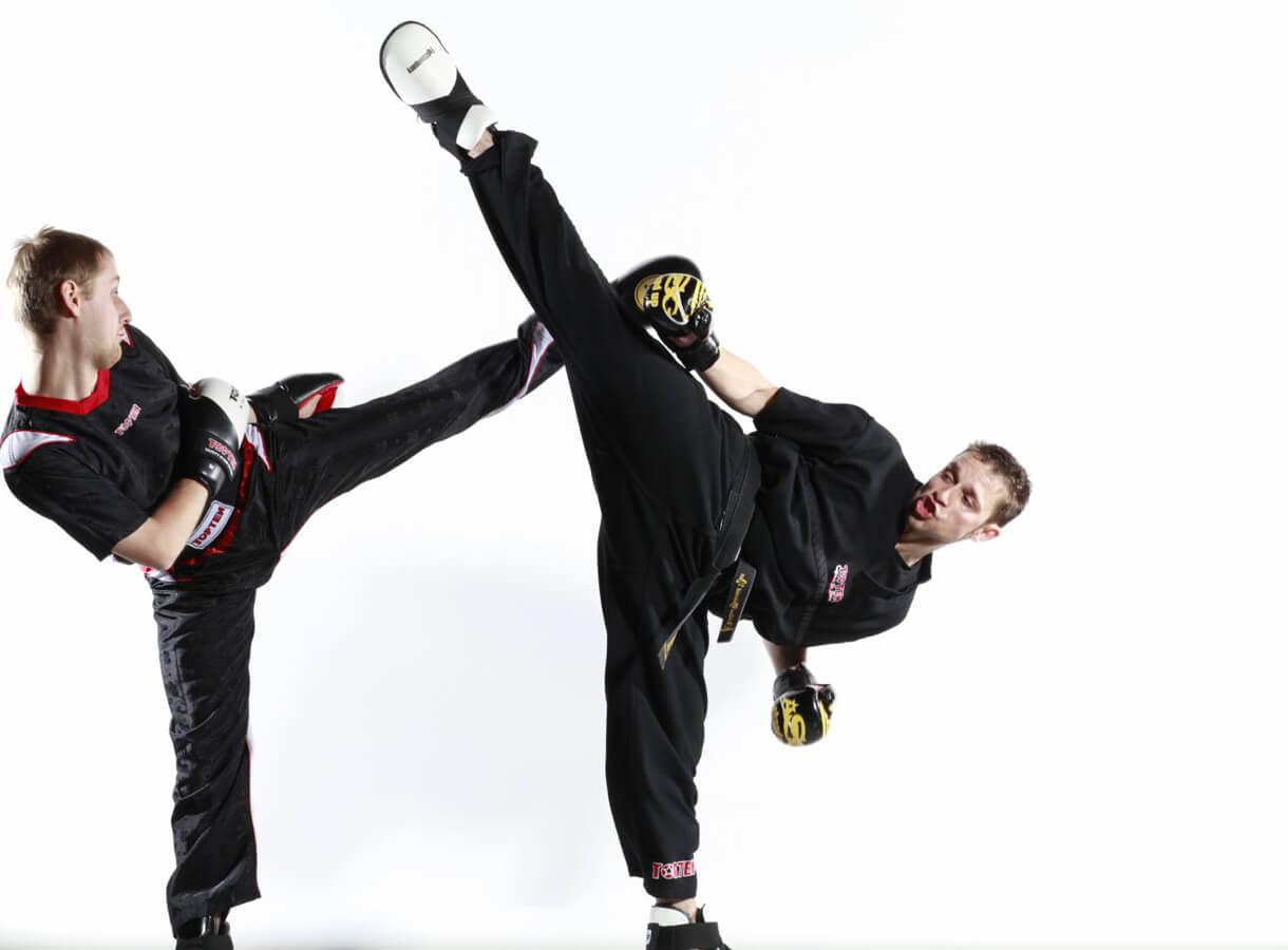 kickboxen-ew-02