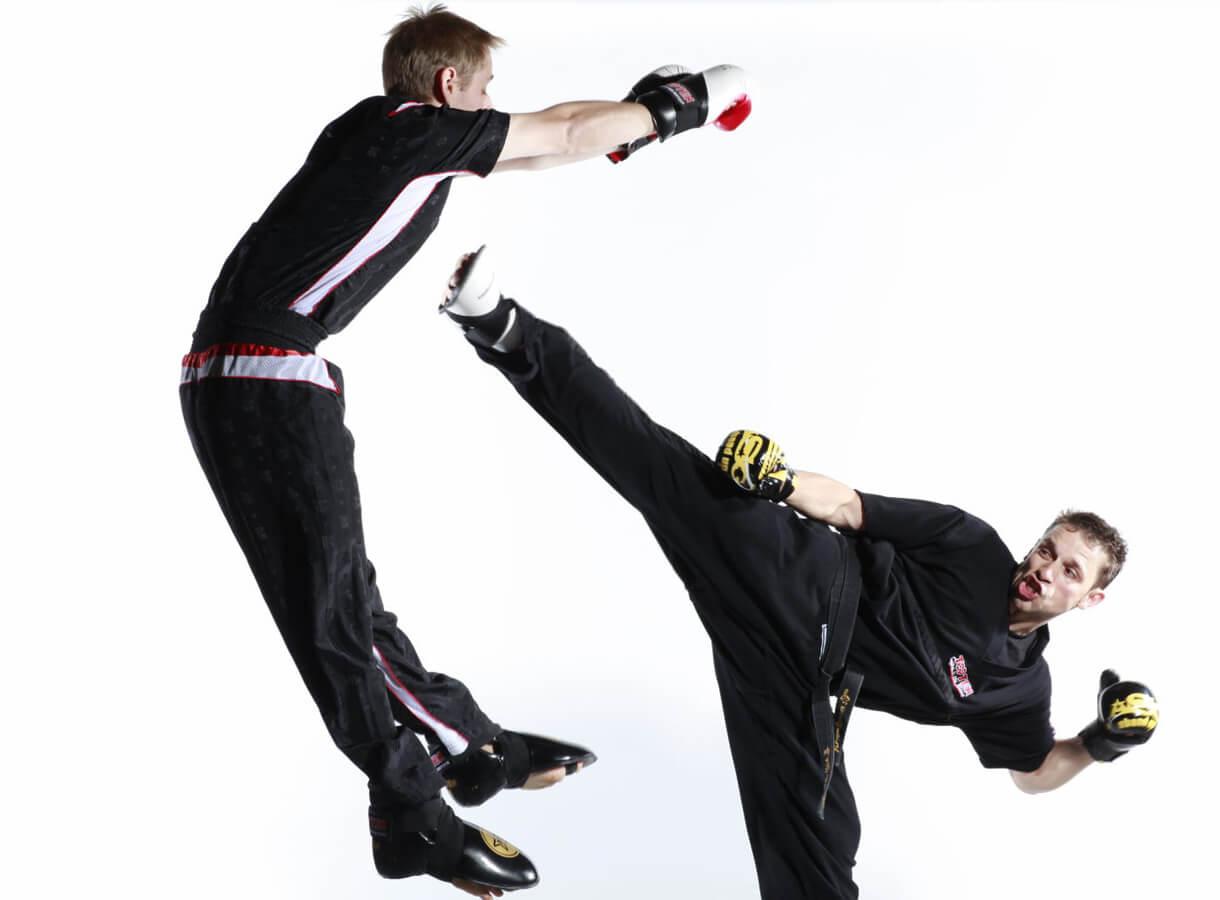 kickboxen-ew-03