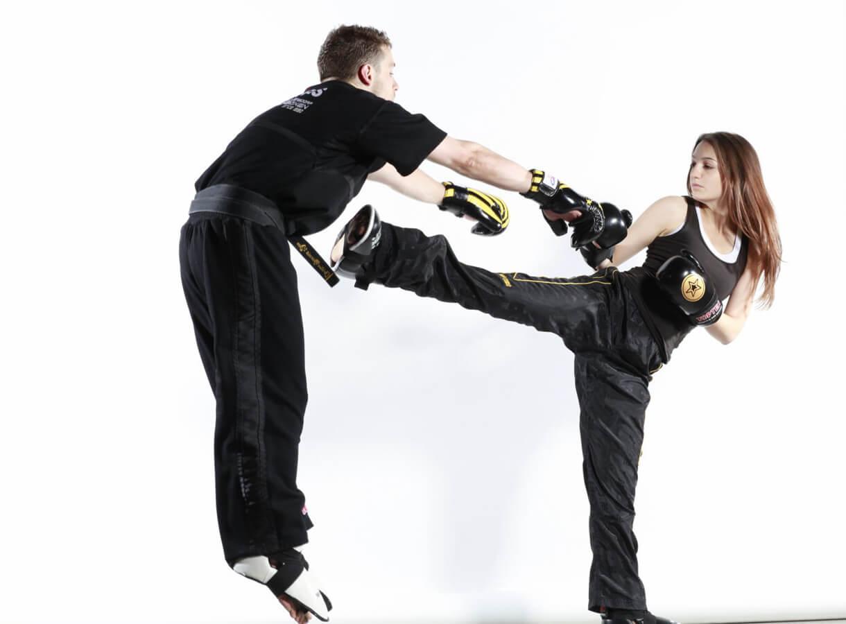kampfsport kickboxen karate rosenheim kun tai ko rosenheim. Black Bedroom Furniture Sets. Home Design Ideas