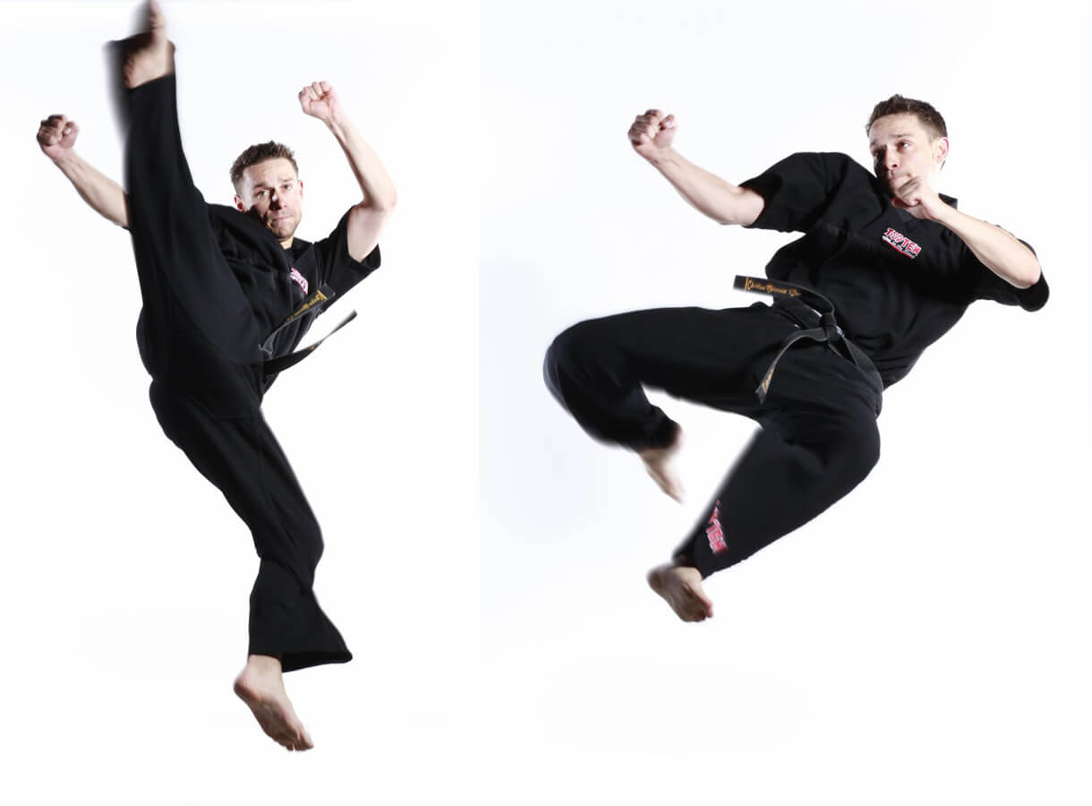 kickboxen-ew-07