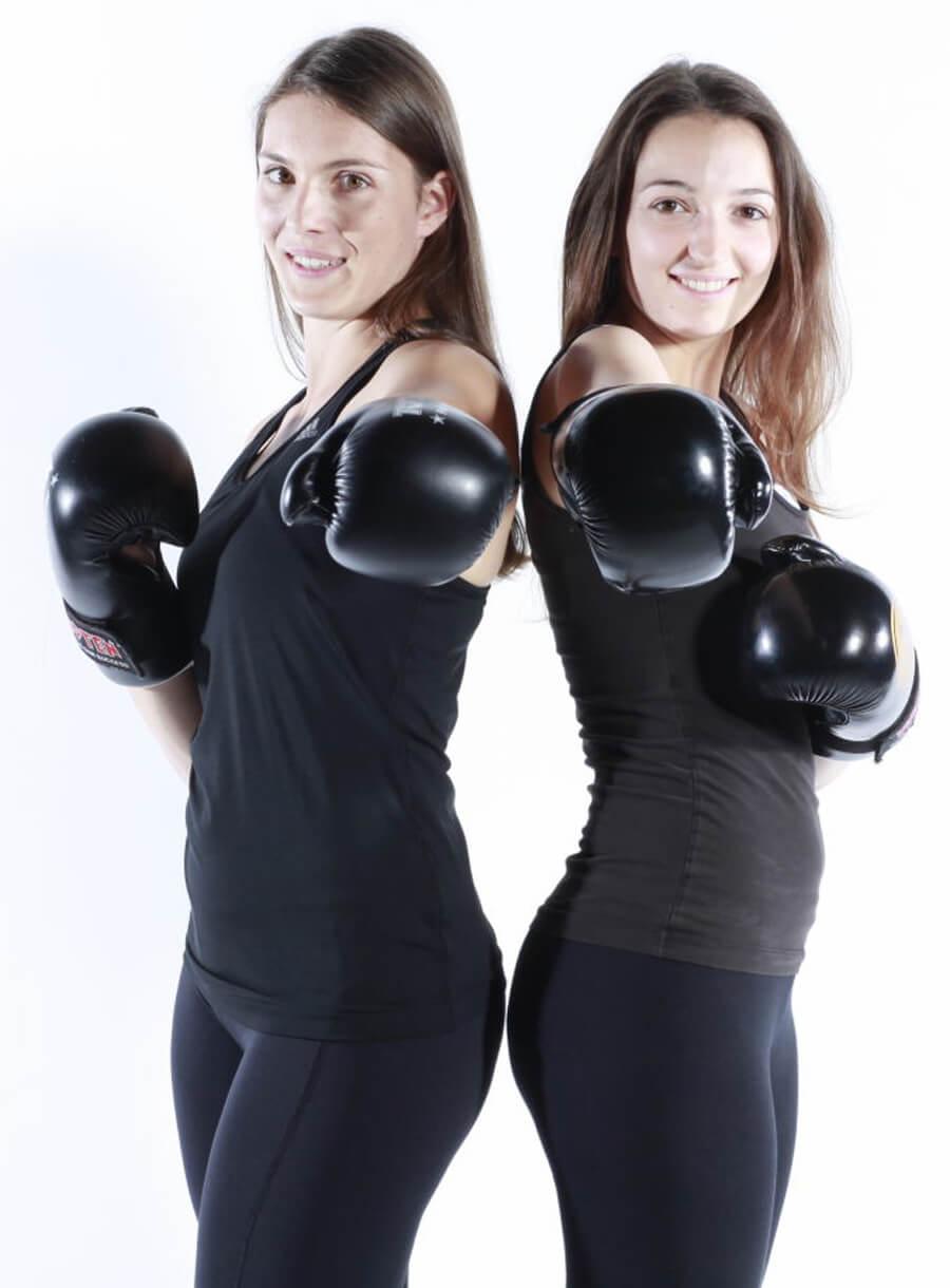 kickboxen-ew-14