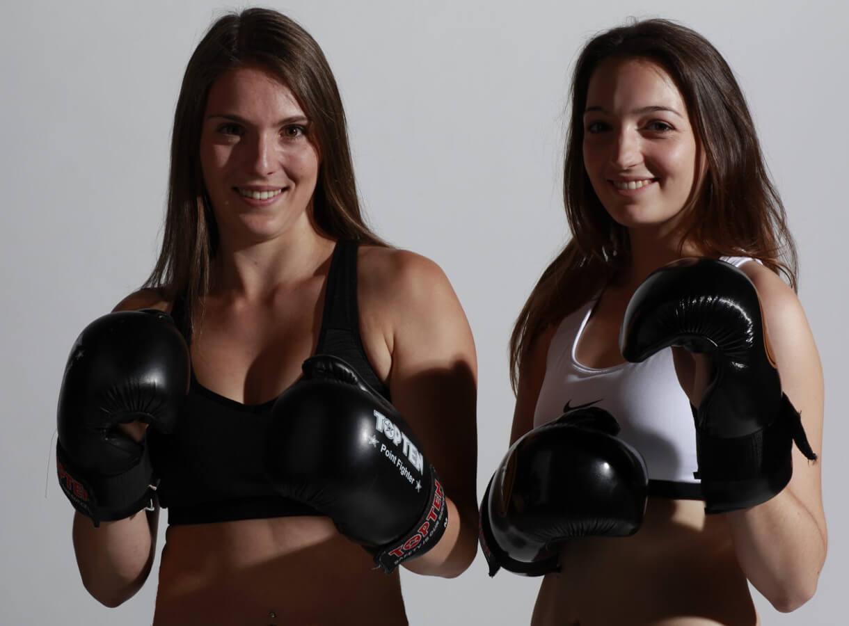 kickboxen-ew-17