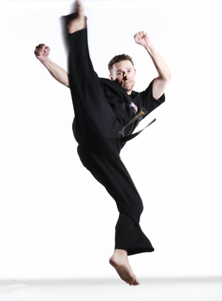 kickboxen-ew-21