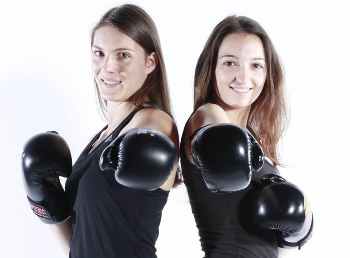 kickboxen-ew-22