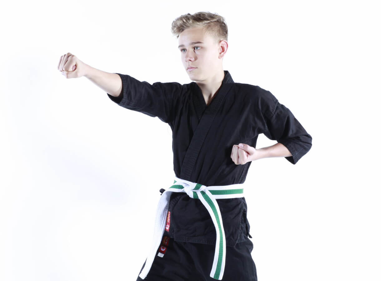 ktk-karate-9b15-02