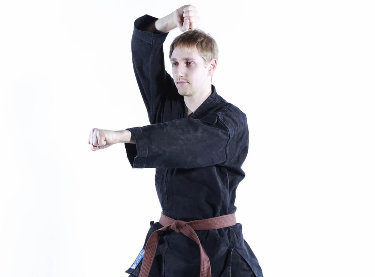 ktk-karate-ew-01