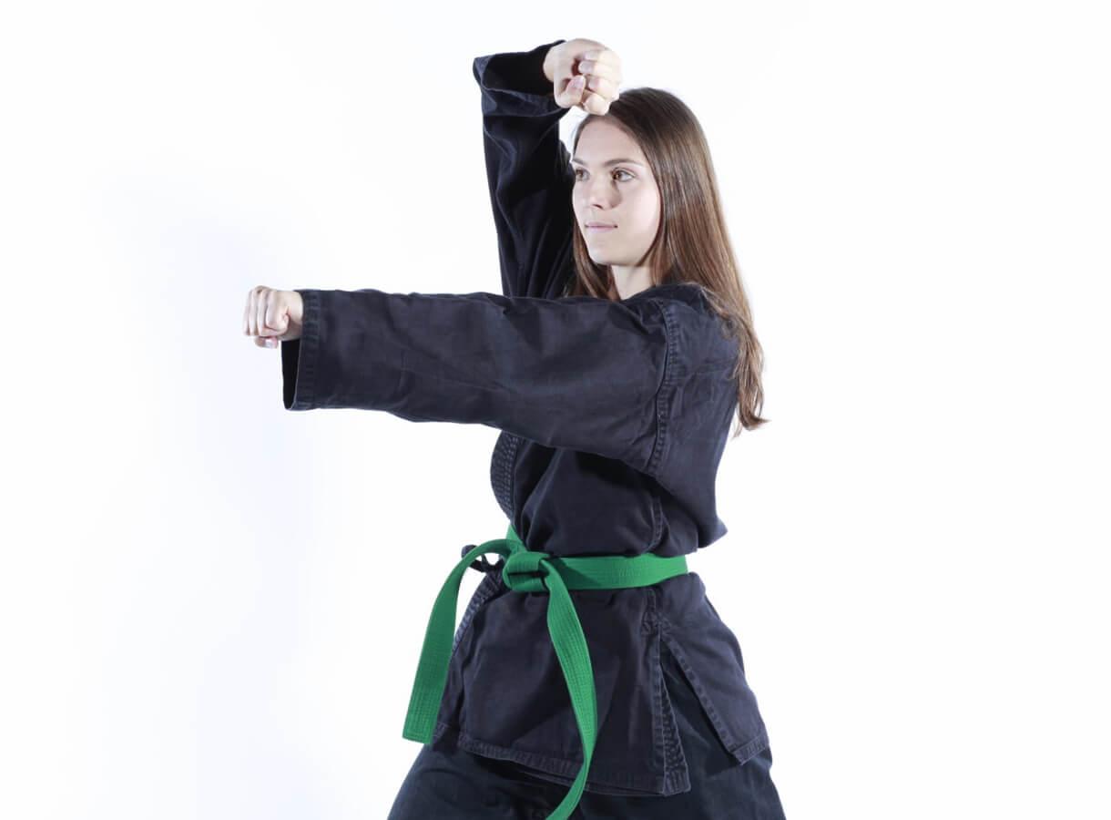 ktk-karate-ew-02