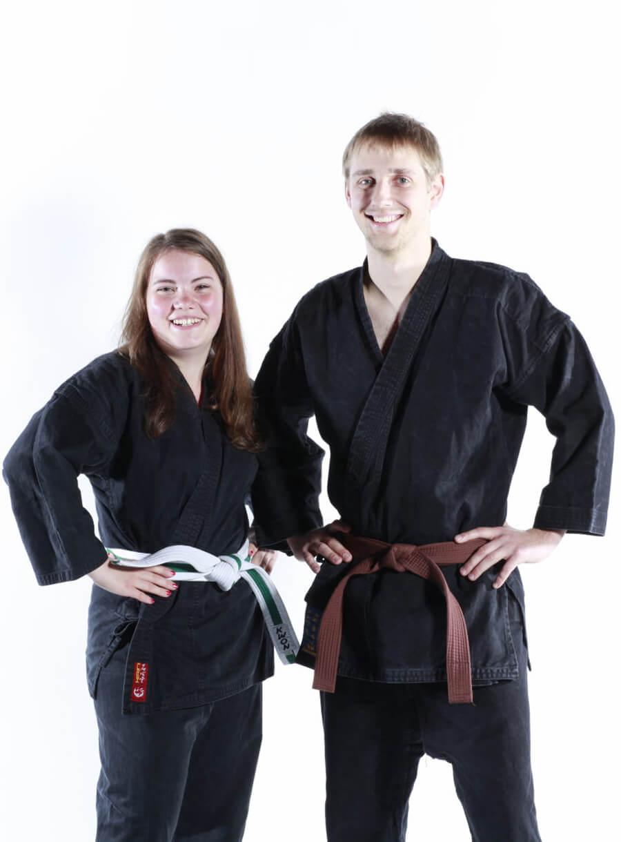 ktk-karate-komb-01