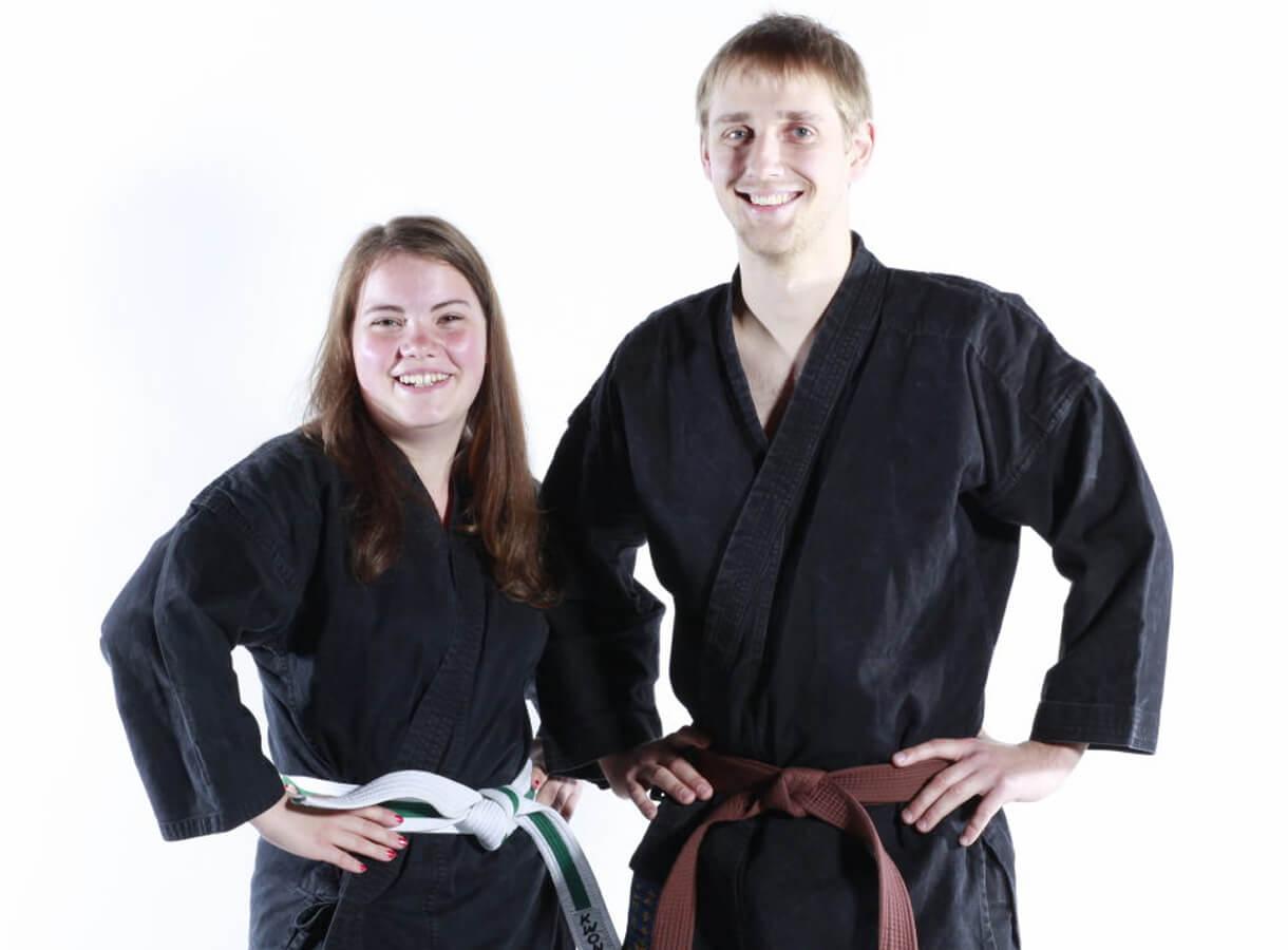 ktk-karate-komb-02